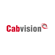 CabVision Lee Dacosta